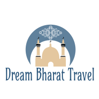 Travel with the best